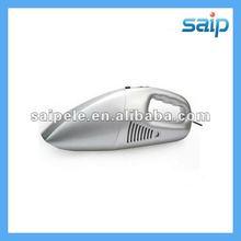 2012 Newest Car Vacuum Cleaner