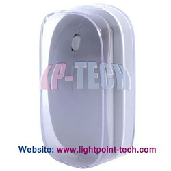 Computer accessories wireless bluetooth new optical mouse