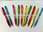 plastic fountain pen manufacturers