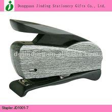 shoe stapler