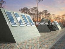 pv solar module 10000W