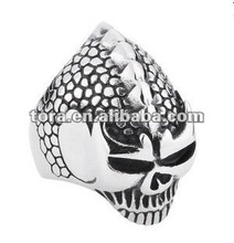 gothic rings 2012 new design