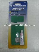 Bicycle tyre repair kit
