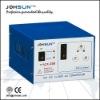 AZX SOLAR POWER FULLY AUTOMATIC DC/AC INVERTER/CONVERTER