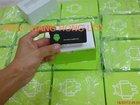 HongKong Post Freeshipping IPTV MK802 Allwinner A10 Android 4.0 RAM 1GB ROM 4GB 1.5GHz PC Mini TV Box Smart Android Box