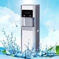 5 etapas uf filtro caliente y en frío de canalización de agua km-ufz-28