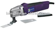 260W Electric Multi Tools 3026 022