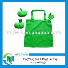 Apple shaped designer handbags 2012