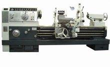Anyang universal lathe CW6163B length1000mm