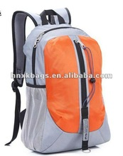 2012 popular promotional backpack