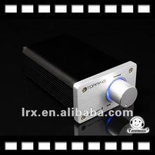 Topping TP10 MK4 TA2024 Digital Hifi Amplifier Amp