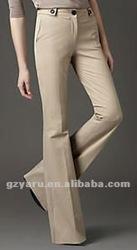 large size women's pants