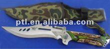 Hunting knife MK4203