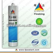 aquarium silicone sealant manufacturer