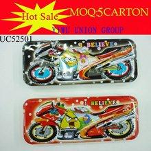 2012 Hot Sale Pencil Box