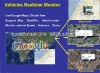 google maps gps car tracking system