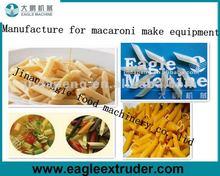 produzione italia per maccheroni linea di produzione