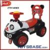Ride on toy for kids walker