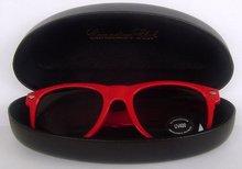 popular sunglasses case,glasses case