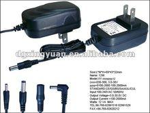 Japan Adapter 100-240v