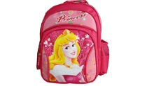 2012 Fashion lovely school bag