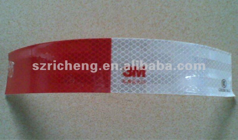 Reflective Tape 3m Diamond Grade 3m Diamond Grade Reflective