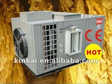 2012 New dryer energy saving 70% vegetable dryer Air to air source drying machine Heat recovery heat pump dryer