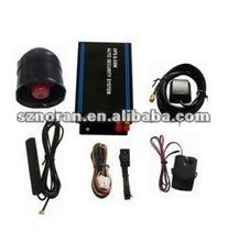 GPS sim card tracker spy equipment
