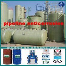 1 pack polyurethane Paint/manufacturer for storage tank