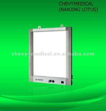 LOTUS-X-LEDIT X Ray Film Illuminator