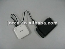 Hot sale mobile power supply for smart phone With High Quality