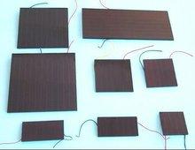 Thin Film Amorphous Solar Panel