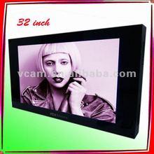 32 inch LED TV plastic Cabinet New models