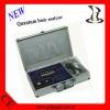 BD-R010 The Last Quantum Magnetic Resonance Body Health Analyzer