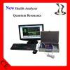 2012 Last 30 items Quantum Magnetic Resonance Body Health Analyzer with CE