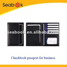High quality wholesale passport covers