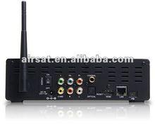 google android tv box IPTV For christmas gift