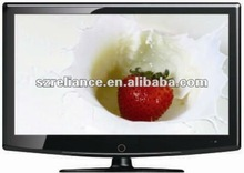 32 inch lcd tv with usb hdmi