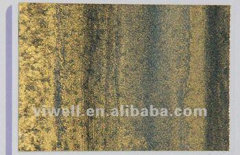VWD 1032 High definition decorative laminates