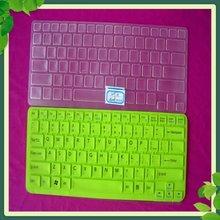 TPU desktop keyboard cover for sony EA