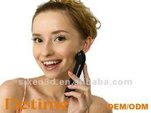 Vibrating Facial Power Cleanser-SKB-0601