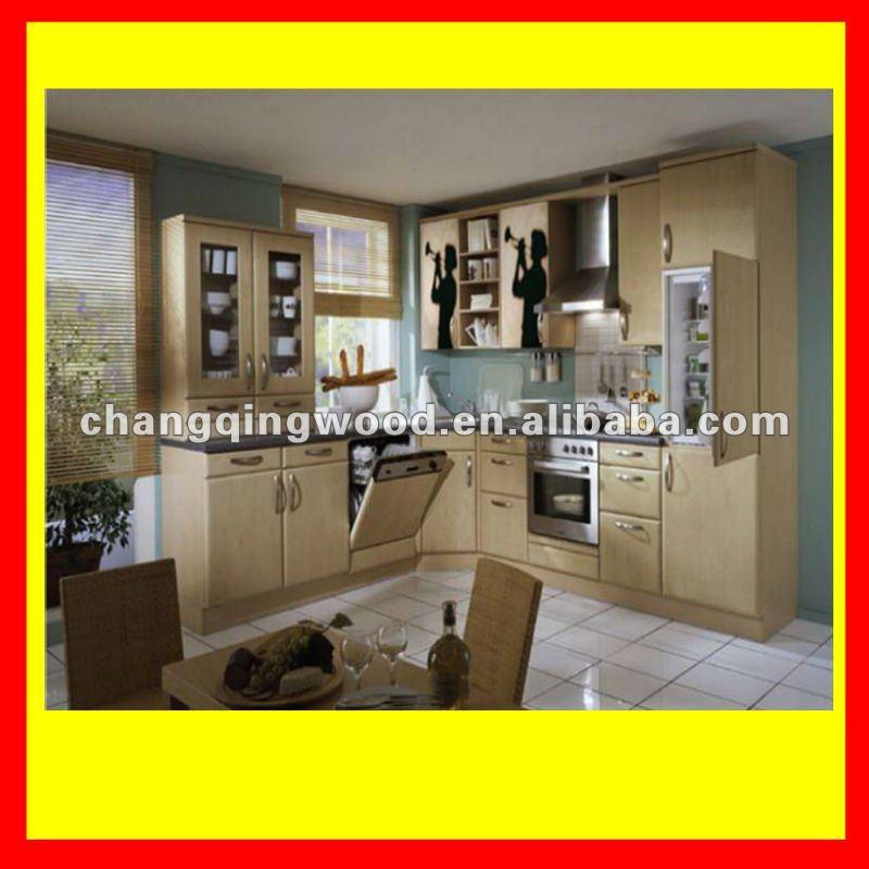 Details kitchen cabinets pakistan cabinets for kitchen purple color