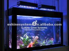 60W royal coral Cree LED Aquarium Light