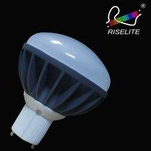 12 Watt Dimmable BR30 LED Light Bulb -White- 120V **VERY LIMITED OFFER**