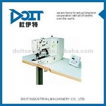 DT-A-1900 Computer Knot machine