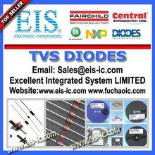 (TVS Diode) SMC30J6.0CA