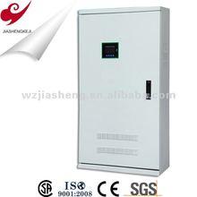 DEPS 0.5KW Single Phase Emergency Power Supply