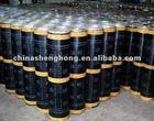 3mm SBS bitumen waterproof membrane