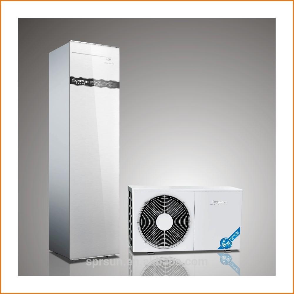 Air conditioner prices lowes air conditioner prices lowes air conditioner prices pictures fandeluxe Images