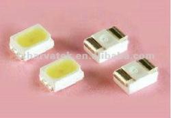 Top 3020 Orange Plcc SMD LED